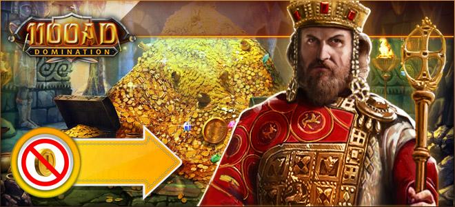 Игра Europa Universalis III